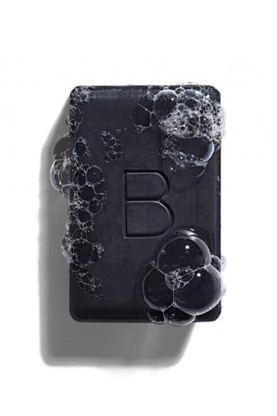 beauty_counter_cleansing_bar