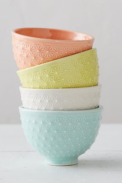 bowls_DailyCharm