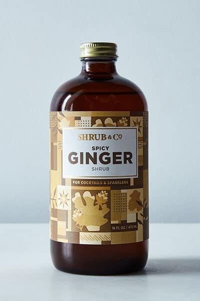 Ginger_DailyCharm