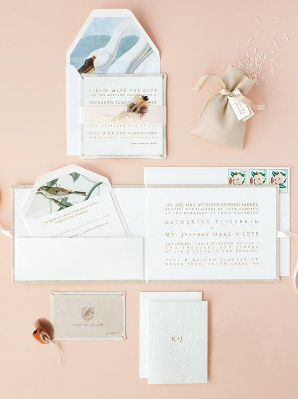 How To Politely Decline A Wedding Invitation Sugar And Charm Sugar