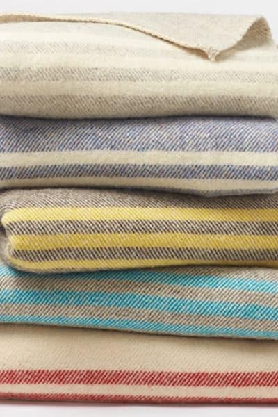 blankets_DailyCharm