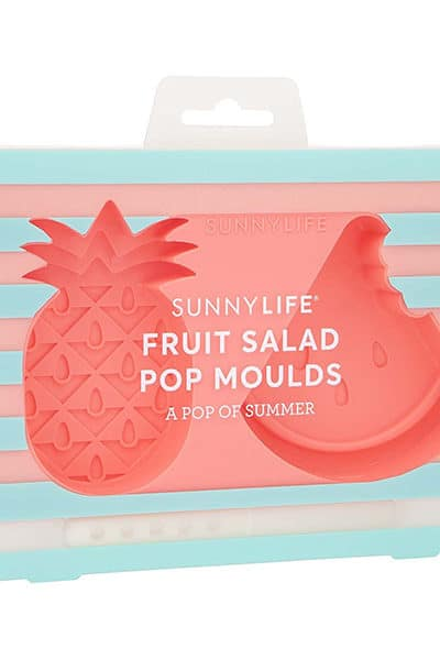 popsicle_molds