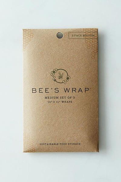 BeesWrap_DailyCharm