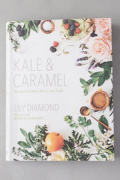 Kale&Caramel_DailyCharm