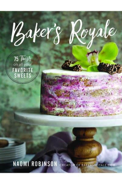 bakersRoyale_DailyCharm
