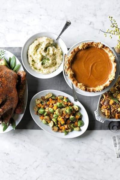 Thanksgiving_DailyCharm