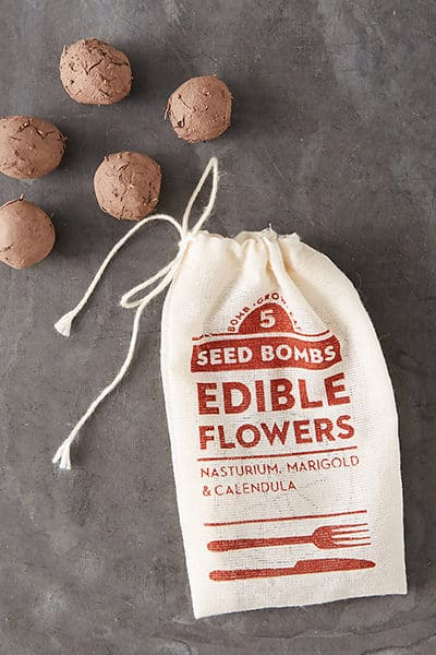 EdibleFlowers_DailyCharm