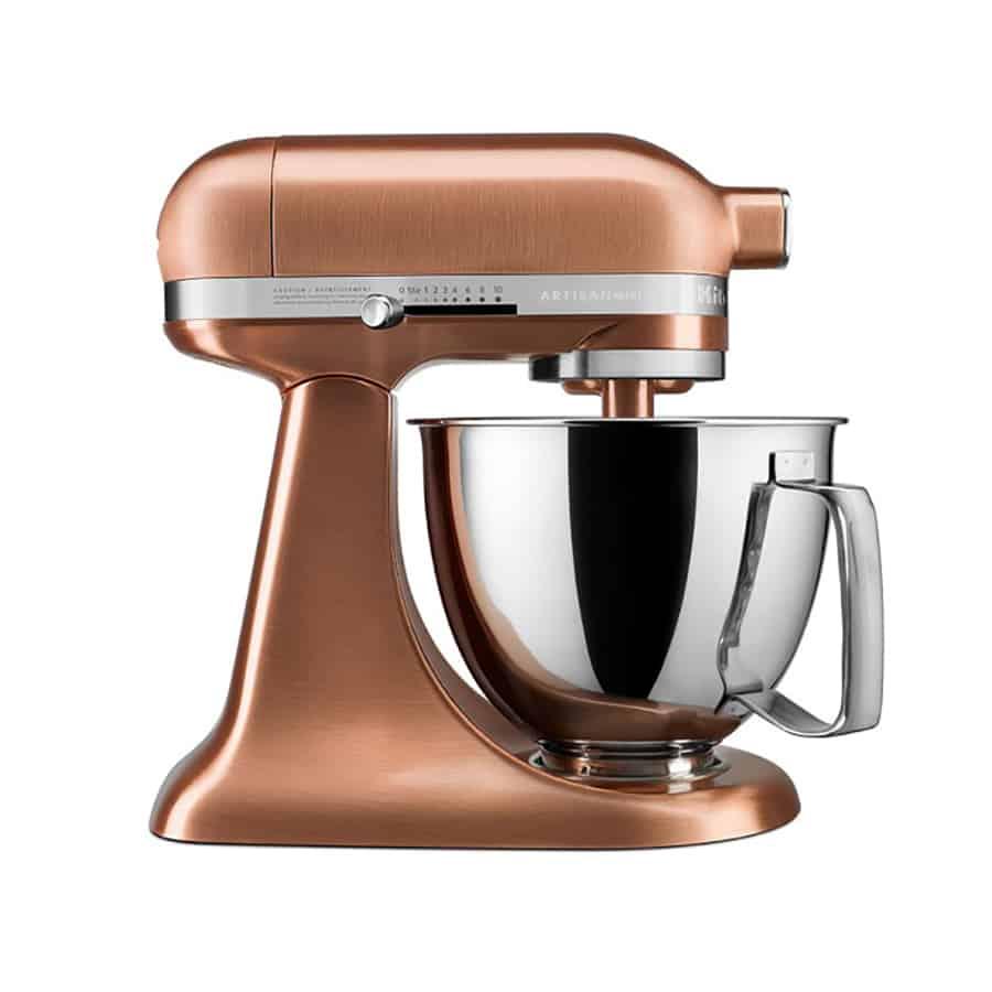 modern updated kitchen essentials sugar and charm sugar and charm rh sugarandcharm com
