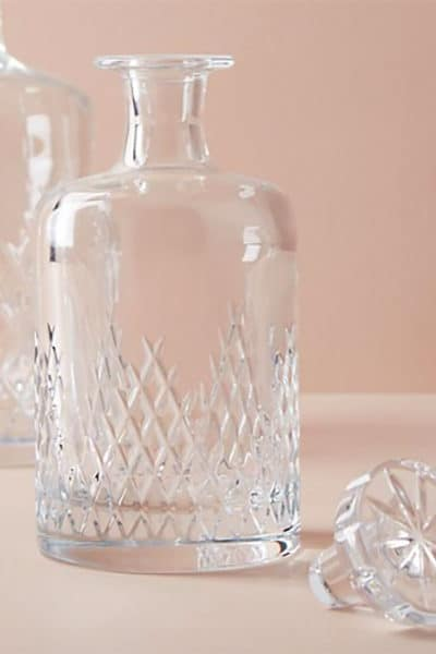 Decanter_DailyCharm