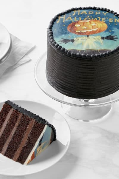 Cake_DailyCharm
