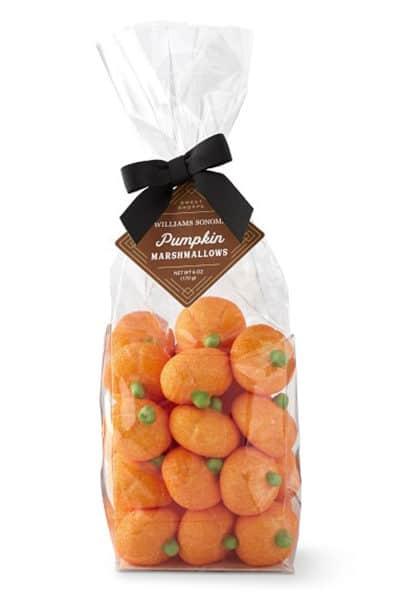 PumpkinMarshmallows_DailyCharm