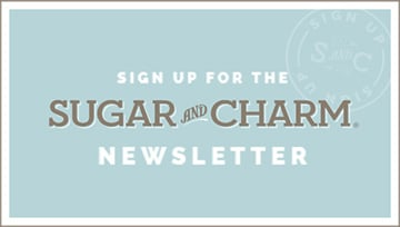 Signup for the Newsletter