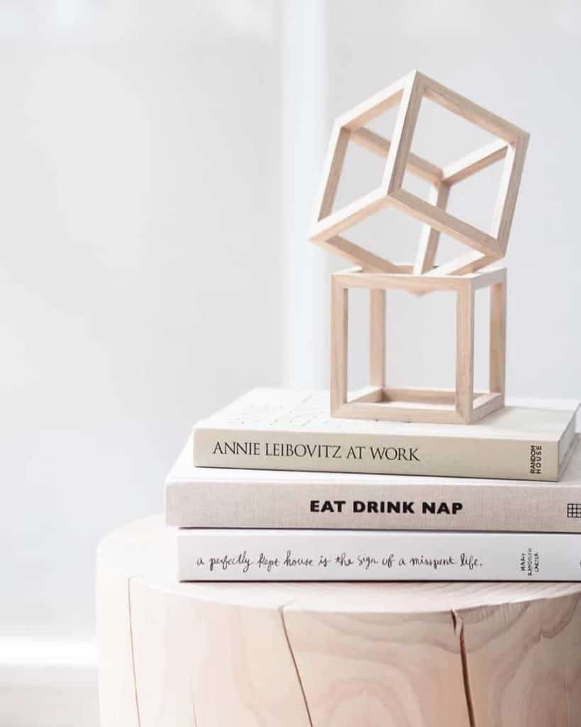 Eat Drink Nap book by SoHo House