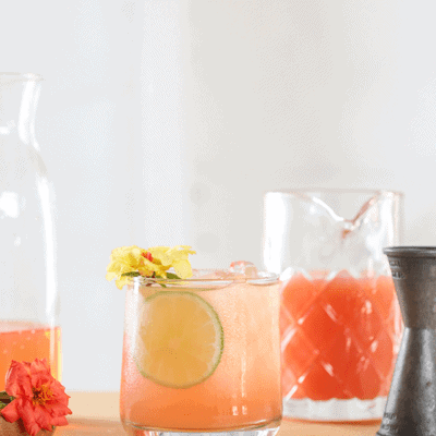 The Best Classic Cocktails to Make!