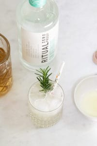 Your Guide to Making the Best Mocktail