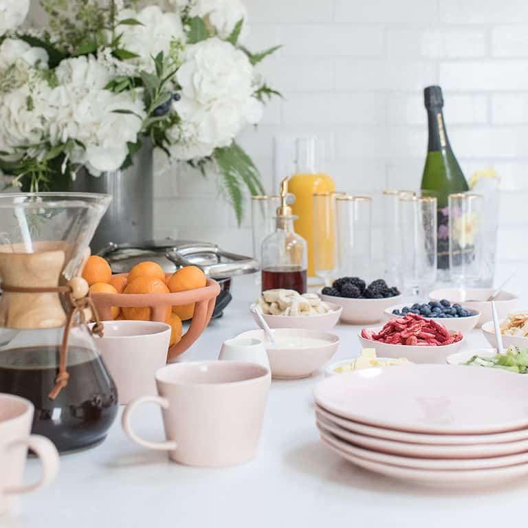 how-to-host-a-brunch-party-waffle-bar-1595274036