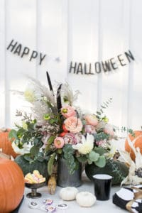 Complete Guide to a Charming Halloween!
