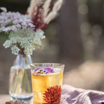 The Best Fall Cocktails