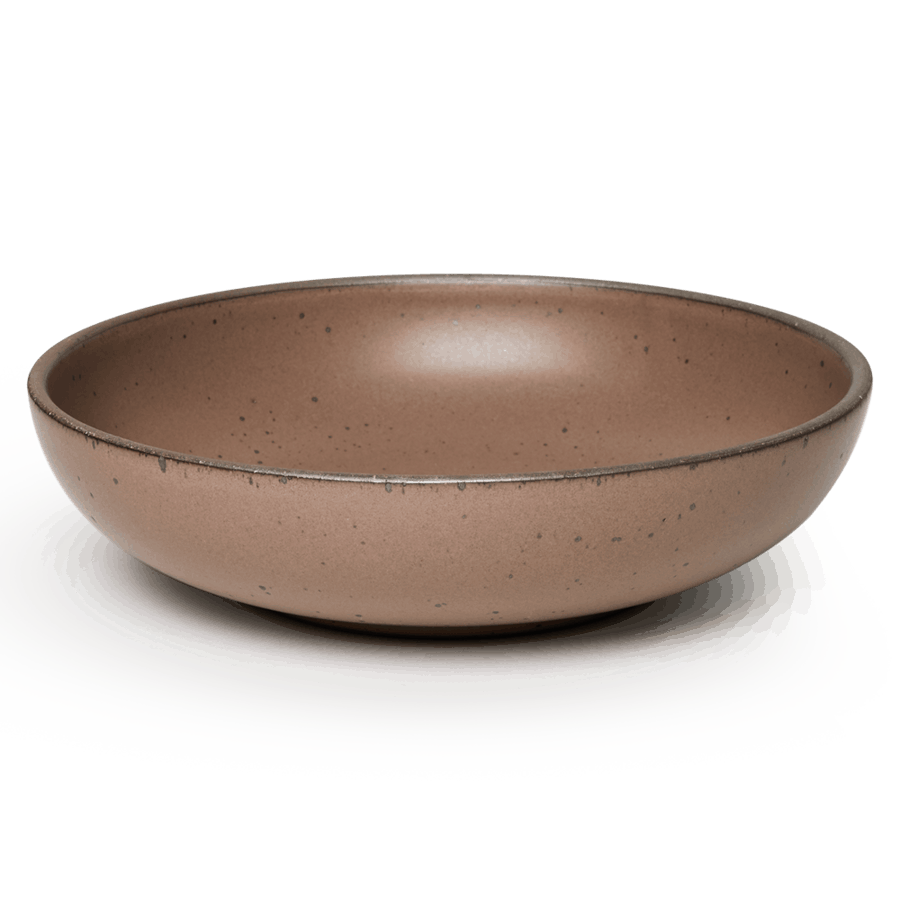 east fork bowl