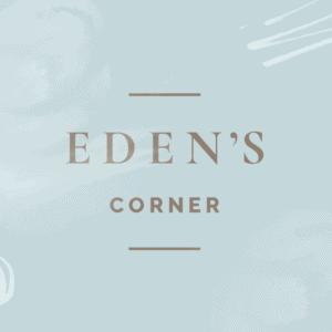 Eden's Corner