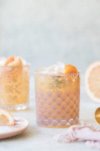 Cheap Drinks to Make at Home