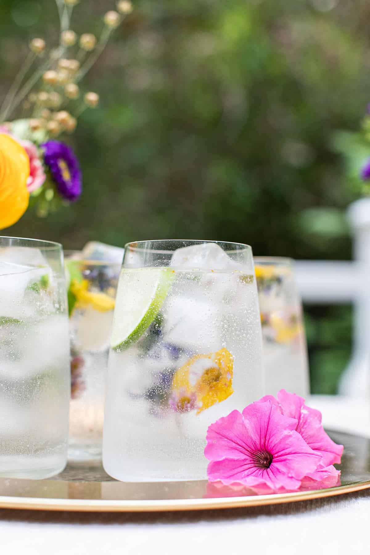 vodka soda recipe
