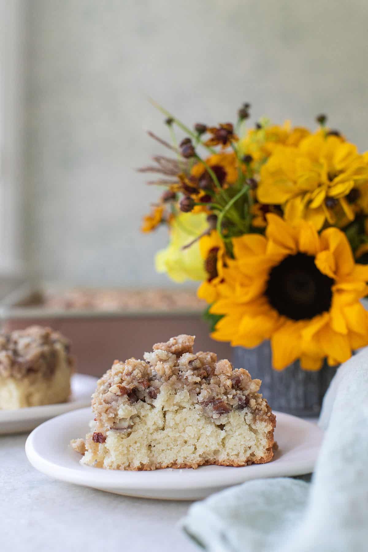 best crumb cake recipe